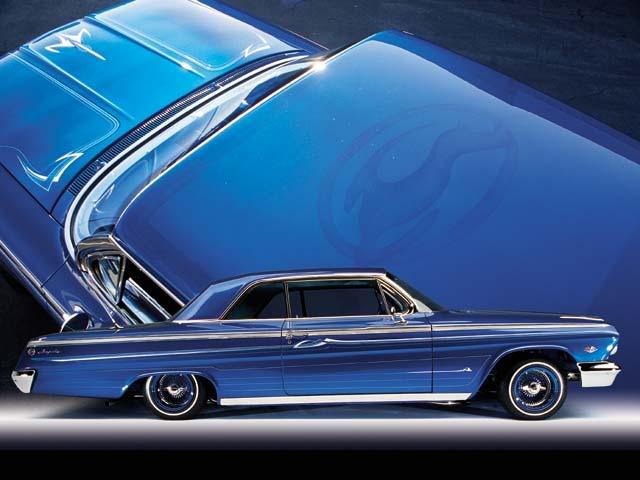 Chevy Impala 1962 0405_05z1962_chevrolet_impala_sssid