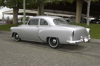 Chevy 1953 - Bel Air e outros 0442_AAGT05