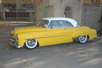 Chevy 1953 - Bel Air e outros 0460_AGT04