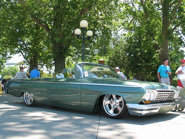 Chevy Impala 1962 0507rc_ggdesmoi_05_z