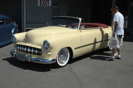 Chevy 1953 - Bel Air e outros 0576-PNWN04_40-51