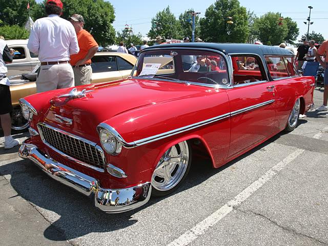 Chevy 1955 - Bel Air e outros 0601cr_good_09_z