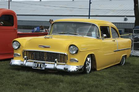 Chevy 1955 - Bel Air e outros 0750_GNWN04