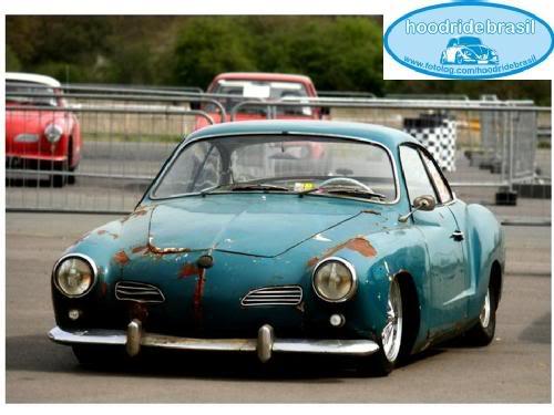 VW Karmann Guia 1234789545401_f