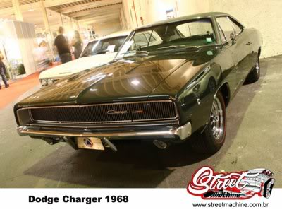 Dodge Charger - 1968 196820Dodge20Charger_jpg
