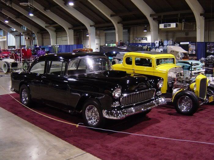 Chevy 1955 - Bel Air e outros Dsc02236-vi