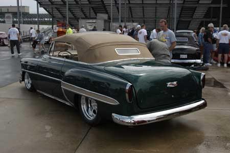 Chevy 1953 - Bel Air e outros HRN04_40-51-0911