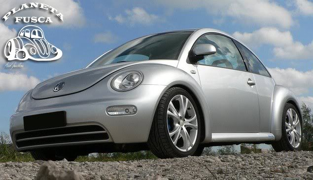 VW New Beetle NEW_BE2