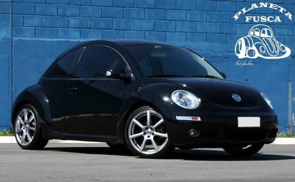 VW New Beetle NEW_BE3