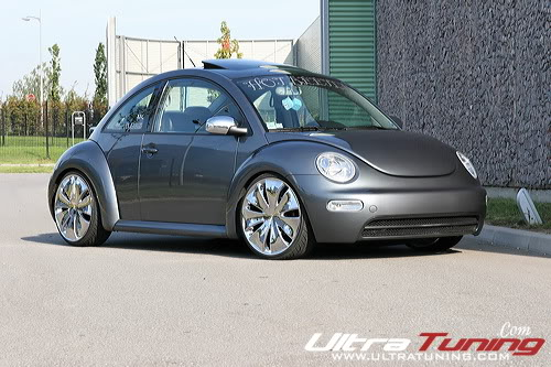 VW New Beetle New-beetle-tuning-03