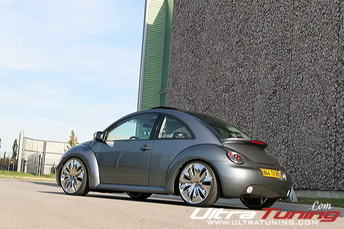 VW New Beetle New-beetle-tuning-08