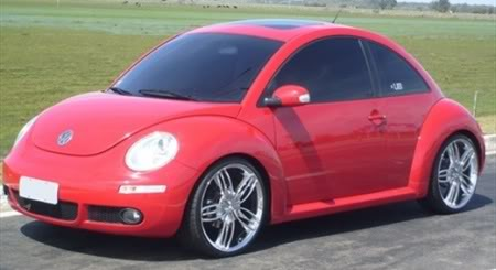 VW New Beetle Vw-new-beetle-hd-starlet-aro20