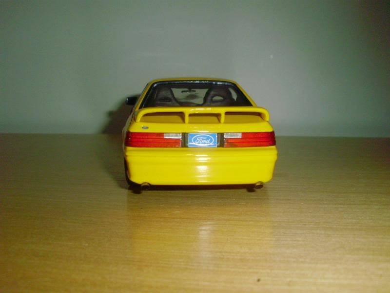 Mustang Cobra 1993 PA280209