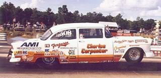 Chevy 1955 - Bel Air e outros Carpenter_4