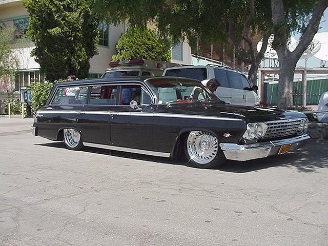 Chevy Impala 1962 Fea9f471jpgorig-vi