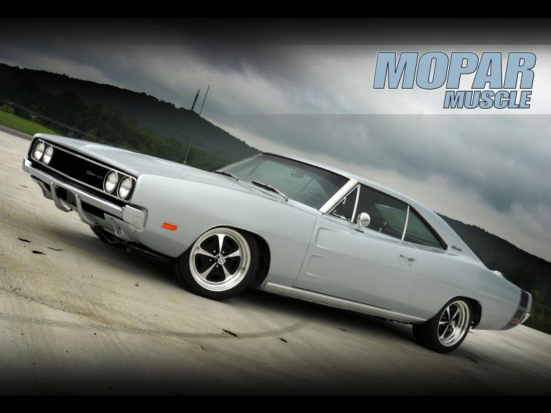 Dodge Charger - 1968 Mopp_0612_charger_500_1600x1200