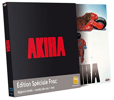 Akira : Le Topic Officiel Akira