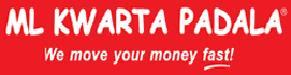 [GUIDE]on How to Donate Mlkwarta
