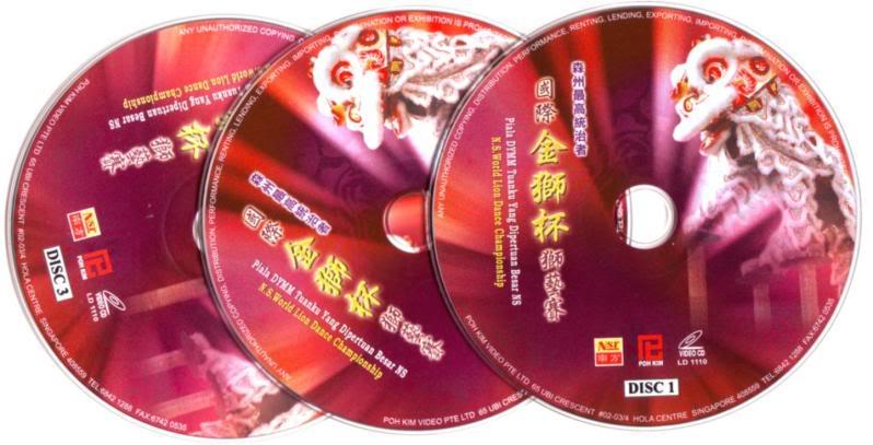 Bán đĩa múa lân đây !!!!!! Ldmalaysian20083