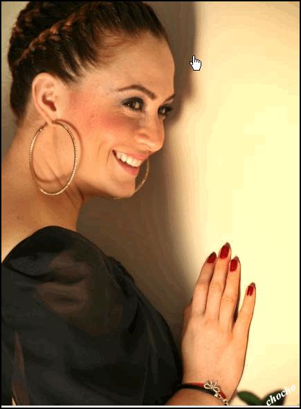 Ceyda Düvenci - Pagina 3 20091008090651