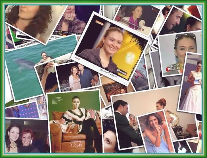 Ceyda Düvenci - Pagina 3 Ceyda8b