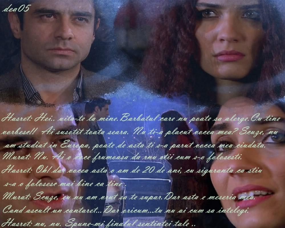 Gönülçelen (Inimă furată) - TRADUCERE - Episode Translations  Page10