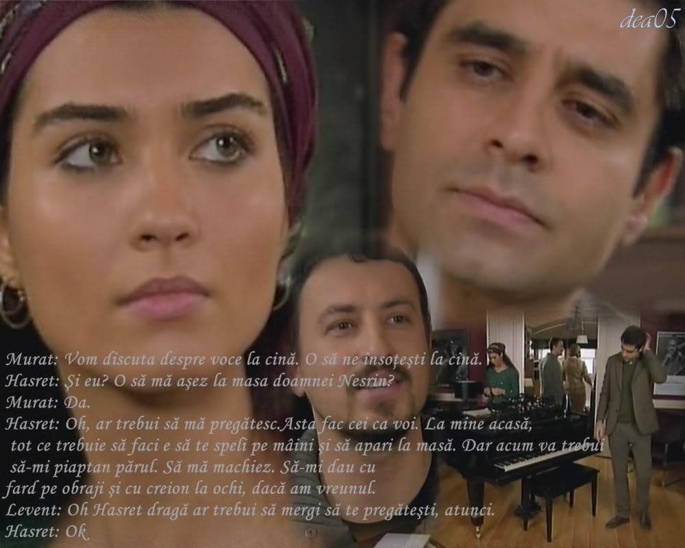 Gönülçelen (Inimă furată) - TRADUCERE - Episode Translations  - Pagina 2 Page4-2