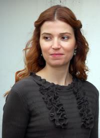Selma Ergeç - Pagina 3 77033757