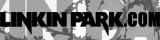 LINKINPARK.COM