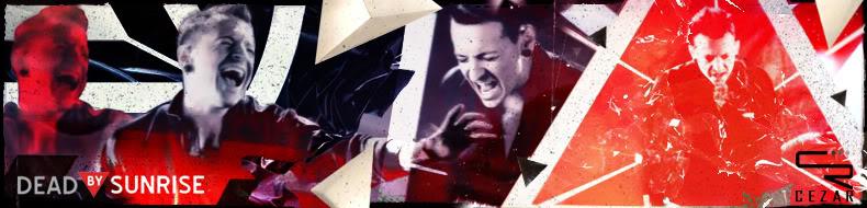 [Recurso] Avatars y Firmas de Linkin Park DeadBySunrise02_byceZAR