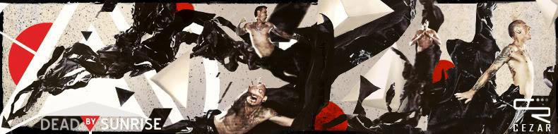 [Recurso] Avatars y Firmas de Linkin Park DeadBySunrise_byceZAR
