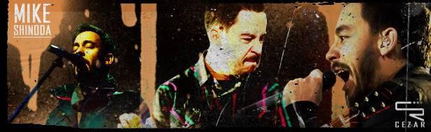 [Recurso] Avatars y Firmas de Linkin Park MikeLive02_bycezar