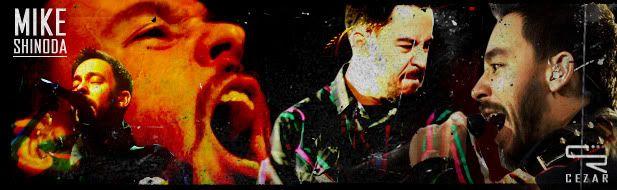 [Recurso] Avatars y Firmas de Linkin Park MikeLive_bycezar