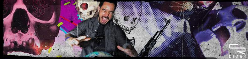 [Recurso] Avatars y Firmas de Linkin Park MikeSkullsbyceZAR