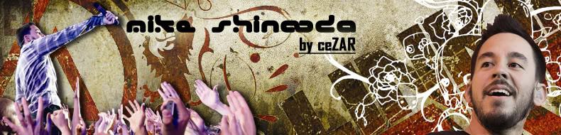 [Recurso] Avatars y Firmas de Linkin Park MikebyceZAR