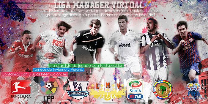 Liga Manager Virtual LMV3_zps2170ca19