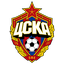 CSKA Moscu