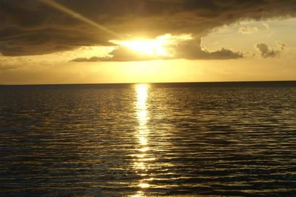 Izlazak i zalazak sunca - Page 4 4147_79968128846_77206038846_175534