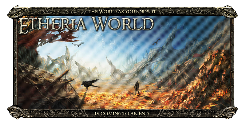Etheria World Banniretest-1