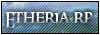 Caladwen - Rpg médiéval/fantastique Boutonetheria