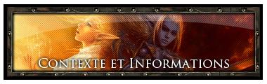 Etheria World Contexte
