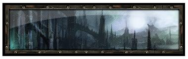 Etheria World Demon-1