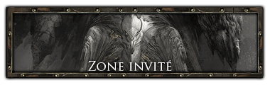 Etheria World Inviter
