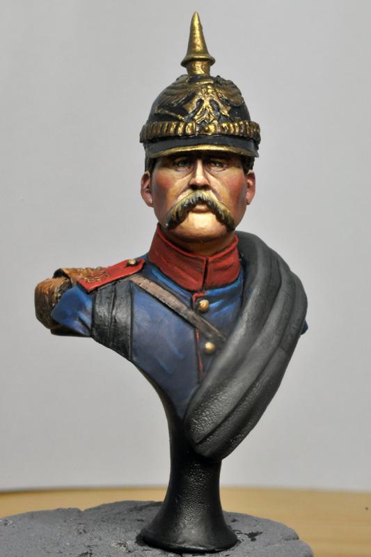 Infanteria Prusiana 1870-1871 11_zps4j7axngx
