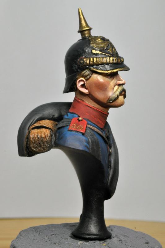 Infanteria Prusiana 1870-1871 12_zpsvr6kkaha