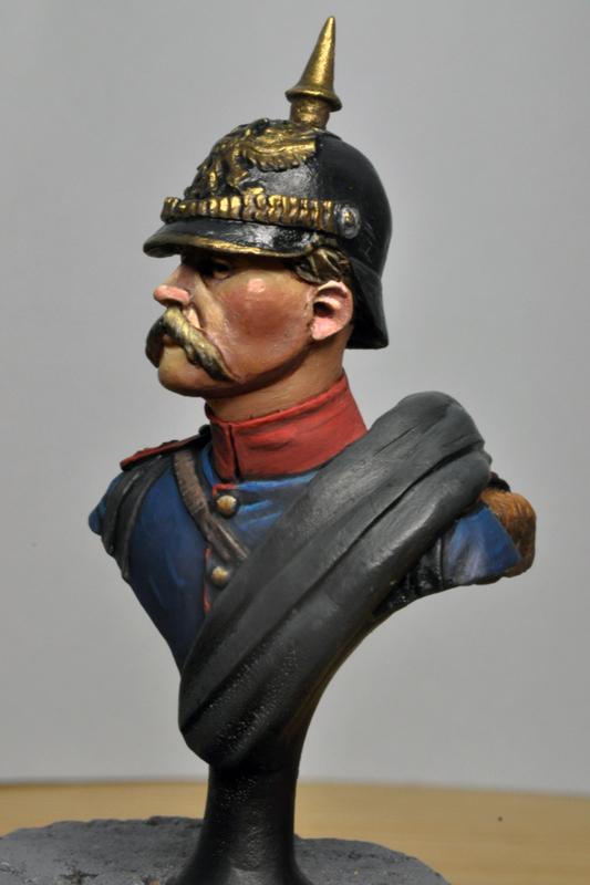 Infanteria Prusiana 1870-1871 14_zpsq4nu0qoq