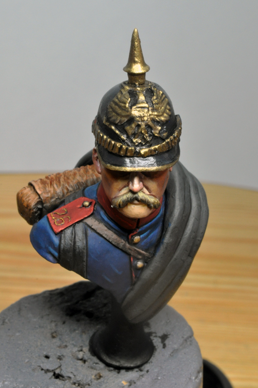 Infanteria Prusiana 1870-1871 16_zpskshceijm