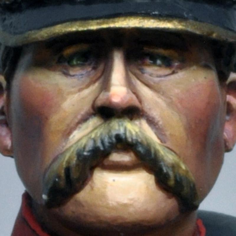 Infanteria Prusiana 1870-1871 17_zpsespehytb