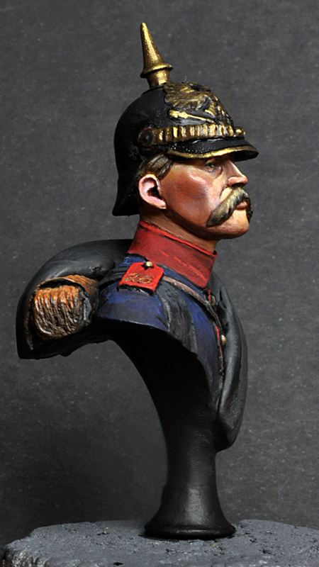 Infanteria Prusiana 1870-1871 2_zpszjkykrmd