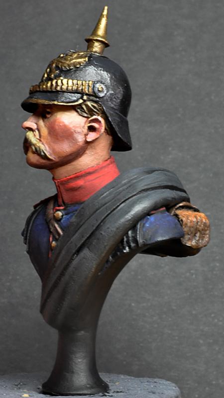 Infanteria Prusiana 1870-1871 4_zpsptlxlklp